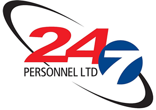 247 Personnel