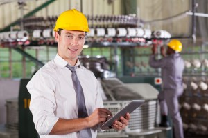 bigstock-modern-textile-factory-manager-38825023
